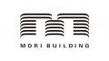 Mori Building Co., Ltd. Logo