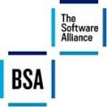 소프트웨어 얼라이언스 Logo