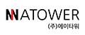 에이타워 Logo