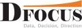 디포커스 Logo