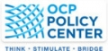 OCP Policy Center Logo