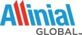 Allinial Global Logo