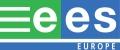 ees Europe Logo