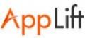 앱리프트 Logo