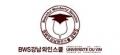 강남와인스쿨 Logo