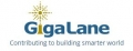 기가레인 Logo