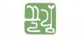 끌림니트디자인학원 Logo