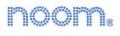 눔코리아 Logo