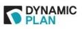다이나믹플랜 Logo