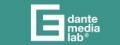 단테미디어랩 Logo