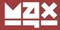 더브릭스 Logo