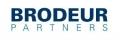 도모브로더 Logo