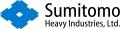 Sumitomo Heavy Industries, Ltd. Logo