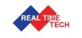 리얼타임테크 Logo
