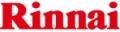 린나이코리아 Logo