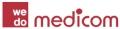 미디컴 3본부1국4팀 Logo
