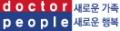 보령라이프텍 Logo