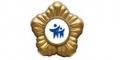 사단법인한국청소년육성연맹 Logo