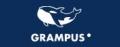 그램퍼스 Logo