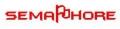 세마포어솔루션 Logo