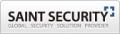 세인트시큐리티 Logo