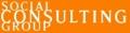 소셜컨설팅그룹 Logo