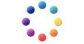 소프트와이드 Logo