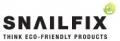 스네일픽스 Logo