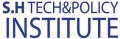 승화기술정책연구소 Logo