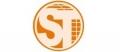 신테크 Logo
