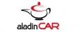 알라딘카 Logo