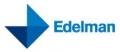 에델만코리아 헬스케어팀 Logo