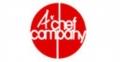 에이셰프컴퍼니 Logo