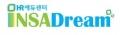 에이취알커뮤니케이션즈 Logo