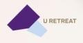 유 리트리트 Logo