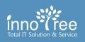 이노트리 Logo