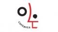 이은콘텐츠 Logo