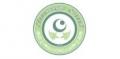 이창호스피치 Logo