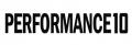 정인컴퍼니 퍼포먼스텐 Logo