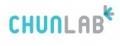 천랩 Logo