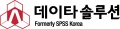 데이타솔루션 Logo