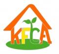 한국가정어린이집연합회 Logo