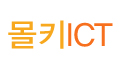 몰키아이씨티 Logo