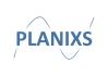 Planixs GRP Limited Logo