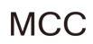 원인터내셔날 Logo
