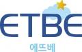 에뜨베 Logo