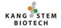 강스템 바이오텍 Logo