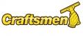 크래프트맨 Logo