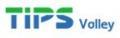 팁스밸리 Logo