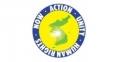 나우 Logo